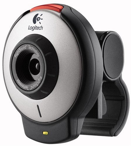 Cameras & Webcams | US Computers, Inc